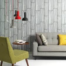 wohnzimmer ideen trkis wohnzimmer ideen türkis ruhige auf moderne deko plus