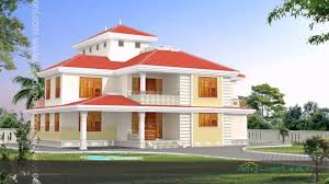 asian style house plans kerala style house plans with courtyard youtube asian low cost