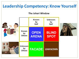 taking responsibility blog u2013 deb mills