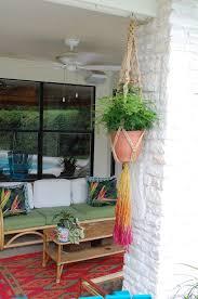 Medusa Planter Plant Crafts Jennifer Perkins