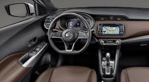 dark gray nissan this is the only nissan kicks review you will find in english for