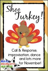 16 best educlips thanksgiving clip images on clip