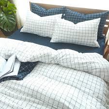 Brushed Cotton Duvet Covers Soft Cotton Duvet Covers Super Soft White Duvet Cover U2013 Vivva Co
