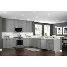 does home depot do custom cabinets home decorators collection washgton medium veiled gray