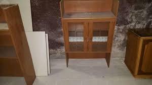 muebles de segunda mano en malaga muebles antiguos segunda mano terraza mallorca rusticos malaga