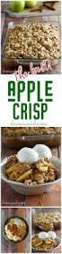 Best Comfort Food Snacks Best 25 Fall Snacks Ideas On Pinterest Fall Treats Caramel