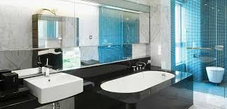 how to design your bathroom tips to design your ideal bathroom homebyme