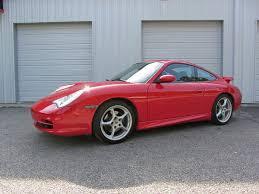 2004 porsche for sale 2004 porsche 996 for sale autometrics motorsports