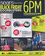 home depot 2016 black friday add 002 sears black friday 2014 ad coupon wizards