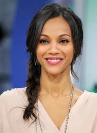 black hairstyles 2015 with braids to the side braid hairstyles for black women 04 stylish eve