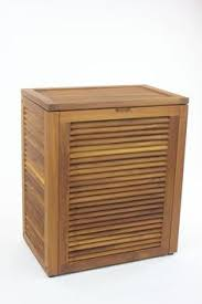 Redwood Shower Bench Redwood Shower Bench Do It Yourself Home Projects From Ana White