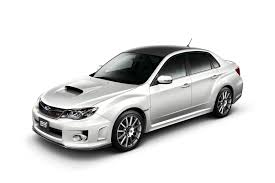 subaru cosworth impreza engine subaru impreza reviews specs u0026 prices page 14 top speed