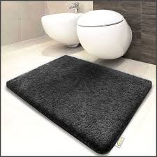 tapis cuisine design tapis anti fatigue sur mesure luxe best tapis cuisine design