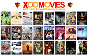 tips to watch free movies online in hd quality without irritation
