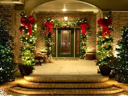 decorative outdoor christmas lights u2013 decoration image idea