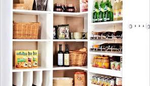 slim kitchen pantry cabinet slim kitchen pantry pantry cabinet black pantry cabinet with new