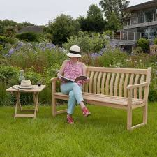 5ft Garden Bench 37 Best Alexander Rose Images On Pinterest Garden Furniture