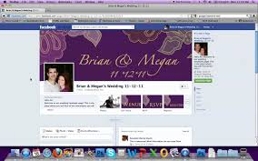 Best Invitation Cards For Marriage Getting Started Creating A Wedding Facebook Page Mov Youtube