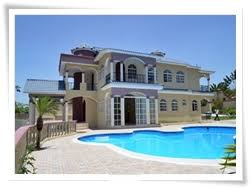 2 house with pool republic houses for sale plata homes for sale in
