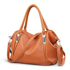 women handbags women messenger bag fashion leather designer