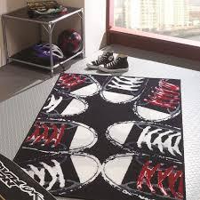 tapis chambre ado fille best tapis ado garcon pictures amazing house design getfitamerica us
