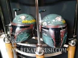 black friday motorcycle helmets best 25 boba fett motorcycle helmet ideas on pinterest boba