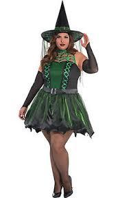 women u0027s plus size horror u0026 gothic costumes party city