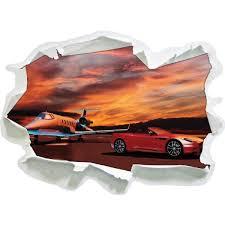 voiture de sport deco chambre voiture de sport achat vente deco chambre voiture