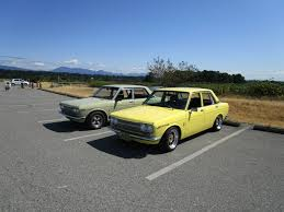 wts 1968 datsun 510 lower mainland bc the 510 realm