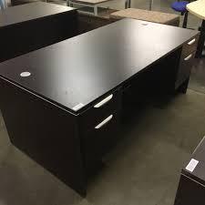 office desks capitalchoice