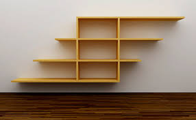 Wooden Shelves Diy by Make Your Own Shelves