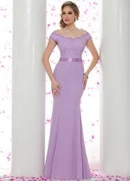 Elegant Wedding Gowns Buy Discount Wedding Dresses Prom Dresses Bridesmaid Dresses And