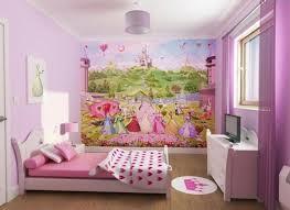Girls Bedroom Furniture Ideas by 124 Best Meidenkamer Prinsessen Images On Pinterest Home