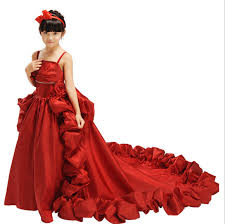 dress jcpenney picture more detailed picture about free shipping