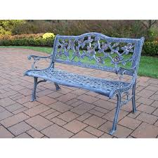 bench unbelievable old cast iron park benches bewitch cast iron