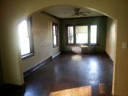 2 Bedroom Apartments In Rockford Il Cheap Rockford Apartments For Rent From 400 Rockford Il