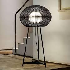 Lamp Designs 28 Floor Lamp Ideas Inexpensive Diy Floor Lamp Ideas To