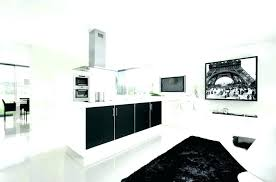 meuble cuisine blanc ikea meuble de cuisine ikea blanc awesome simulateur cuisine but unique
