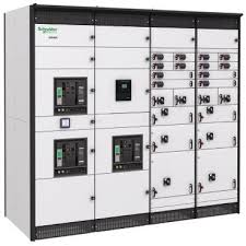 switchboards and enclosures schneider electric