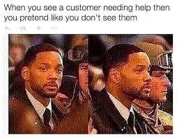 Retail Robin Meme - 25 pictures that perfectly sum up working in retail funnies