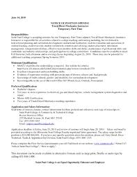 Sample Resume For Disability Support Worker Diesel Engine Design Engineer Sample Resume 22 3 Gregory L