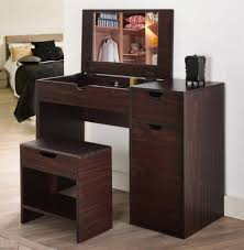 Makeup Vanity For Teens Bedroom Furniture Sets Makeup Table Ikea Vanity For Girls