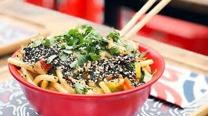 cuisine au wok lyon gatsu gatsu wok alley in brussels restaurant reviews menu and