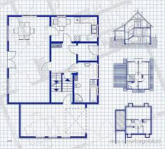 floor plan grid template floor plan grid template beautiful bathroom floor layout tool best