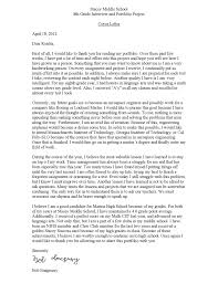 writing portfolio cover letter 20 best 25 good examples ideas on