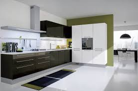 Lacquer Finish Cabinets MF Cabinets - High gloss lacquer kitchen cabinets