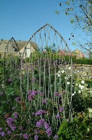 best 25 willow garden ideas on pinterest