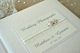 traditional wedding albums traditional album creative bridal