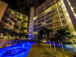 condo hotel lanai riverside apart mackay australia booking com