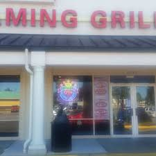 Flaming Grill And Buffet Menu by Flaming Grill Buffet 40 Photos U0026 59 Reviews American New